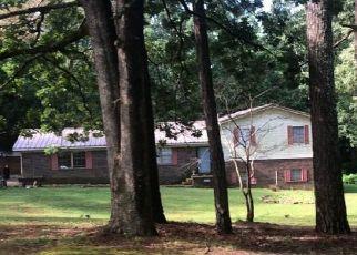 Pre Foreclosure in Hamilton 35570 REGENCY PL - Property ID: 1551297938