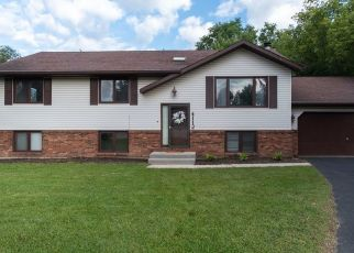Pre Foreclosure in Rockford 61114 MARTINA DR - Property ID: 1551403929
