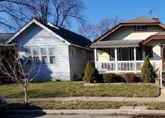 Pre Foreclosure in Wyandotte 48192 KINGS HWY - Property ID: 1551723643