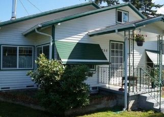 Pre Foreclosure in Kent 98032 2ND AVE N - Property ID: 1551801153