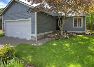 Pre Foreclosure in Maple Valley 98038 SE 282ND CT - Property ID: 1551809929