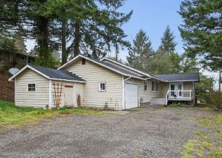 Pre Foreclosure in Bremerton 98312 LILAC LN - Property ID: 1551854598