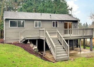 Pre Foreclosure in Federal Way 98023 SW 308TH ST - Property ID: 1551891379