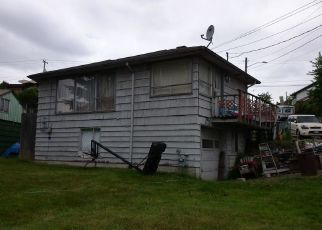 Pre Foreclosure in Seattle 98118 36TH AVE S - Property ID: 1551925998