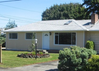 Pre Foreclosure in Lakewood 98498 TERRACE RD SW - Property ID: 1551926868