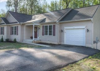 Pre Foreclosure in Woodford 22580 JULIEN ST - Property ID: 1552049491