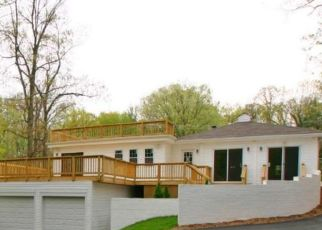 Pre Foreclosure in Alexandria 22309 WOODLEY DR - Property ID: 1552062184