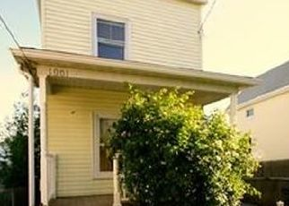 Pre Foreclosure in Revere 02151 WINTHROP AVE - Property ID: 1552123960