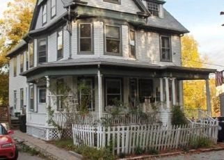 Pre Foreclosure in Marlborough 01752 LIBERTY ST - Property ID: 1552140593