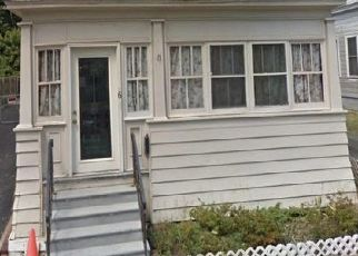 Pre Foreclosure in Albany 12209 SAND ST - Property ID: 1552193137