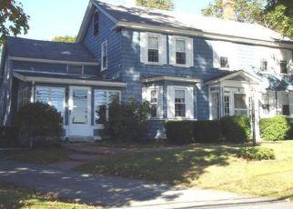 Pre Foreclosure in Marlborough 01752 NORTHBORO RD E - Property ID: 1552219871