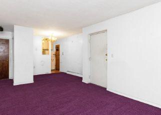 Pre Foreclosure in Boston 02122 ADAMS ST - Property ID: 1552258401