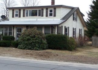 Pre Foreclosure in Lewiston 04240 GROVE ST - Property ID: 1552278102