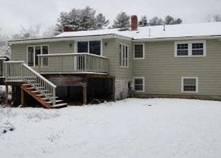 Pre Foreclosure in Chelmsford 01824 GRANITEVILLE RD - Property ID: 1552295184