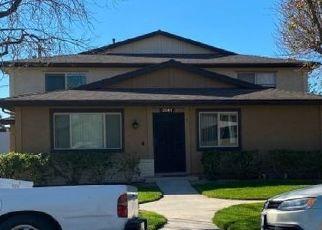 Pre Foreclosure in Simi Valley 93063 CALLE LA SOMBRA - Property ID: 1552341625
