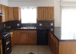 Pre Foreclosure in Layton 84041 W 1240 N - Property ID: 1552428335