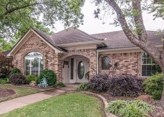 Pre Foreclosure in Bedford 76021 NORFOLK DR - Property ID: 1552491855