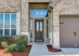 Pre Foreclosure in Manor 78653 FERN GROVE CT - Property ID: 1552503675