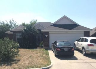 Pre Foreclosure in Fort Worth 76105 EASTCREST CT - Property ID: 1552522502
