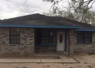 Pre Foreclosure in San Benito 78586 S MCCULLOUGH ST - Property ID: 1552568488