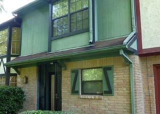 Pre Foreclosure in Pasadena 77506 WILLOW OAKS CIR - Property ID: 1552603980