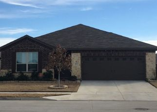 Pre Foreclosure in Fort Worth 76108 HARTLEY LN - Property ID: 1552650385
