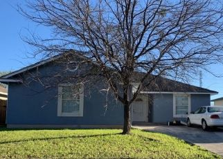 Pre Foreclosure in San Antonio 78237 PHARIS ST - Property ID: 1552656525