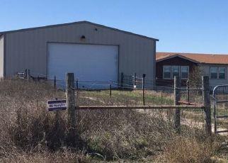 Pre Foreclosure in Poteet 78065 HIGHLANDS LOOP - Property ID: 1552678421