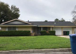 Pre Foreclosure in San Antonio 78228 GOODYEAR DR - Property ID: 1552687622