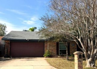 Pre Foreclosure in Mcallen 78501 N 1ST ST - Property ID: 1552689366