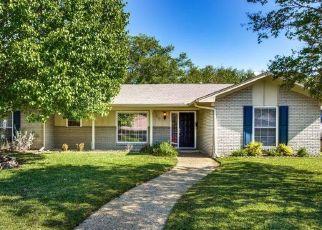 Pre Foreclosure in Carrollton 75006 N SURREY DR - Property ID: 1552796226