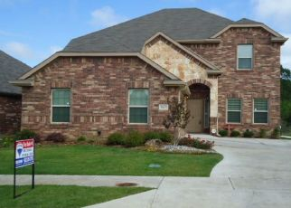 Pre Foreclosure in Dallas 75249 MOUNTAIN HOLLOW DR - Property ID: 1552814631