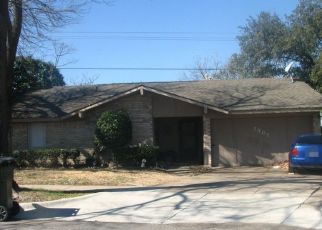 Pre Foreclosure in Carrollton 75006 HIGHMEADOW CV - Property ID: 1552815960