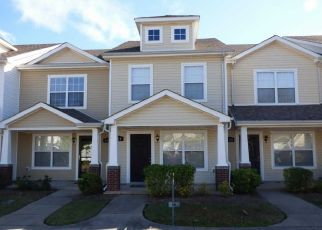 Pre Foreclosure in Clarksville 37040 ALEXANDER BLVD - Property ID: 1552923243