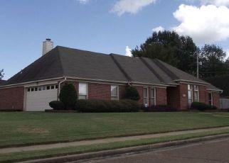 Pre Foreclosure in Memphis 38125 BRADLEY RIDGE LN - Property ID: 1552969678