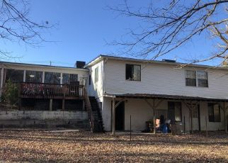 Pre Foreclosure in Lawrenceburg 38464 S LOCUST AVE - Property ID: 1552998585