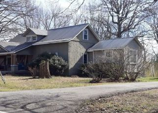 Pre Foreclosure in Springfield 37172 RUTH ST - Property ID: 1553011275