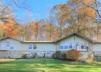Pre Foreclosure in Heiskell 37754 E WOLF VALLEY RD - Property ID: 1553046767