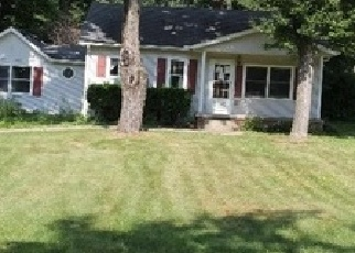 Pre Foreclosure in Stow 44224 VIRA RD - Property ID: 1553108514