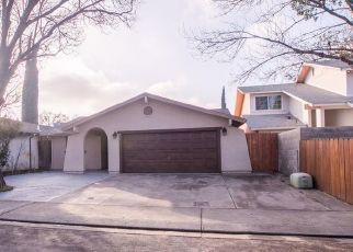 Pre Foreclosure in Modesto 95351 INEZ DR - Property ID: 1553135223