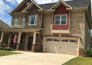 Pre Foreclosure in Chapin 29036 BUNCHBERRY CT - Property ID: 1553370867
