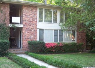 Pre Foreclosure in Columbia 29205 KING ST - Property ID: 1553399766