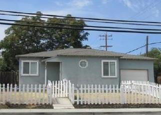 Pre Foreclosure in Benicia 94510 E 3RD ST - Property ID: 1553486931