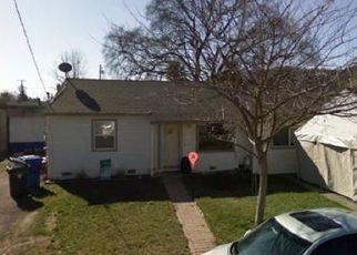 Pre Foreclosure in Napa 94558 ARROWWOOD AVE - Property ID: 1553492171