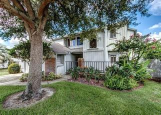 Pre Foreclosure in Longwood 32779 BENT HICKORY CIR - Property ID: 1553500950