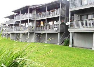 Pre Foreclosure in Gulf Breeze 32561 PENSACOLA BEACH RD - Property ID: 1553525459