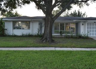 Pre Foreclosure in Port Saint Lucie 34983 SW GOODRICH ST - Property ID: 1553591600