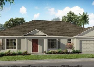 Pre Foreclosure in Port Saint Lucie 34953 SW CALMAR AVE - Property ID: 1553597285