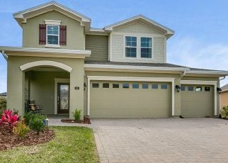 Pre Foreclosure in Ponte Vedra 32081 MAIDEN TER - Property ID: 1553623571