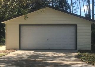 Pre Foreclosure in Satsuma 32189 PALMETTO RD - Property ID: 1553784297